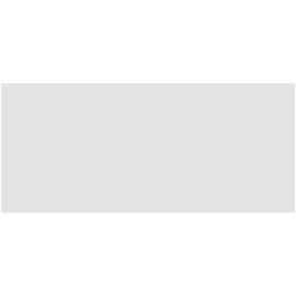 DE FILIPPO uomo Logo